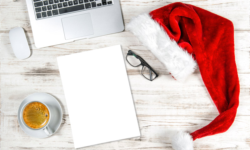 3 Tips for Advertising during the Holiday Season