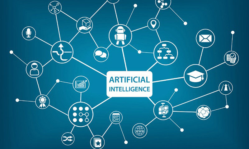 The Impact of Artificial Intelligence on Brands
